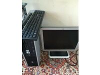 Cheap PC for sale