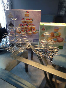 Cake Pans, Commercial Quality Air Brush Machine, Cake Board Foil Windsor Region Ontario image 3