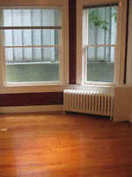 $2580 / 2br - HUGE 2 Bedroom in Character House (WEST END - STAN