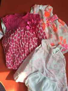 NB CLOTHES for sale Bag of 22 items
