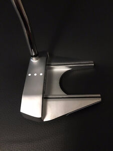 Odyssey White Hot RX7 Putter LH *Brand New Condition*