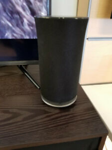 SAMSUNG WIRELESS SPEAKER