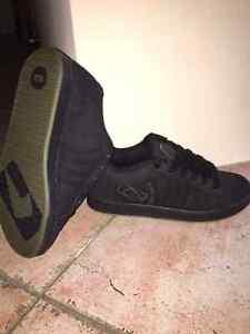 NEW Globe Focus Skate Shoes.....Size US 8 Ellenbrook Swan Area Preview