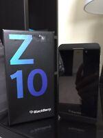 Ultimate Z10 Bundle- $125- OBO