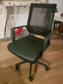 Desk Chair - Good as New