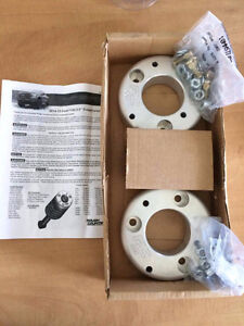 Lift kit (suspension kit) neuf