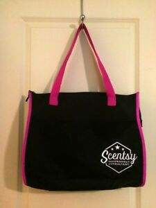Scentsy tote bag for sale