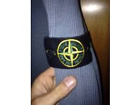 Stone island jumper only £50