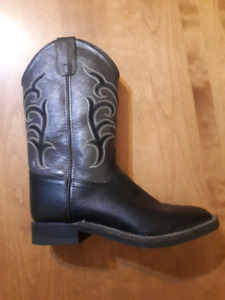 Western Boots/Cowboy Boots