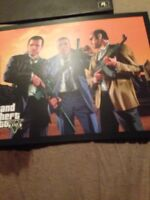 Gta 5 limited edition strategy guide