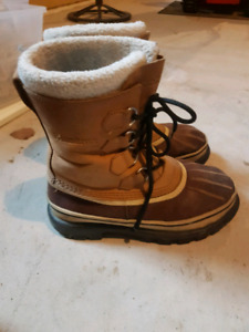 men's boots for sale