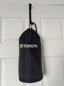 Brand New Toyota Blanket for Sale