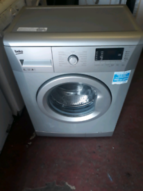 Beko Washing Machine Can deliver and fit