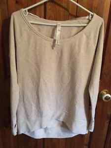 Authentic Lululemon-New and Gentley Used Peterborough Peterborough Area image 5