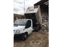 All London Rubbish and Waste Removal