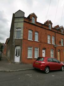 To Let 5 Ainsworth Street, Belfast, BT13 3EH