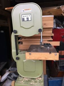 3 SPEEDBAND SAW FOR SALE