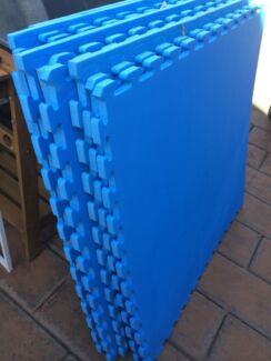 Training mats  Geelong 3220 Geelong City Preview