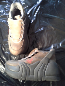 SWEAR Shoes probably 90s rare size 40