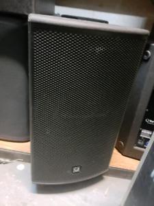 turbosound nuq 122 an