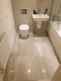 Tilers | Services in Glasgow | Gumtree