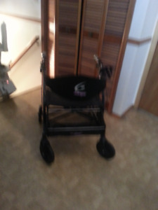 Excursion Walker - Used