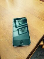 SOLD Iphone4 SOLD