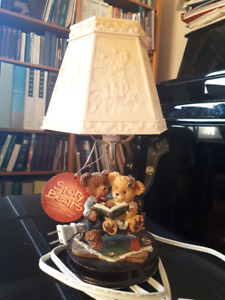 Children's/ Baby lamp