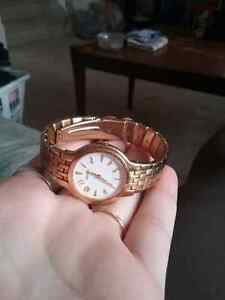 Seiko Watch  Kitchener / Waterloo Kitchener Area image 3