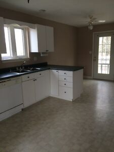 3 Bed S/S Duplex Casino area available June 1st