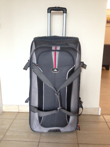 High Sierra Luggage Bag