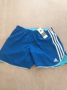 Adidas Shorts Brand New w/ tags (size: medium) $30