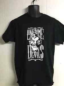Custom Printed T-shirts - for Business, Events, Bands & Others Cornwall Ontario image 1
