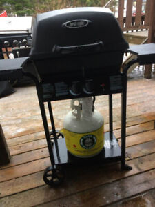 Broil Mate Barbecue bbq