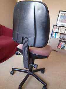 Chaise de bureau | Office chair