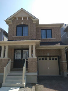 Beautiful Brand New House for Rent, Niagara Falls