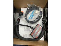 Dynojet Power Commander PC5 PCV PC 5 V Snowmobile Sled Yamaha Nytro 2008-2014