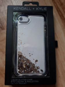IPHONE 8, IPHONE 7 cell case
