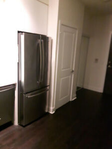 1 bedroom in a Condo