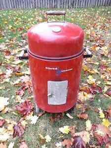 Smokers Buy Or Sell Bbq Amp Outdoor Cooking In Ontario