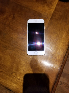 iPhone 6 - 64gb - Bell