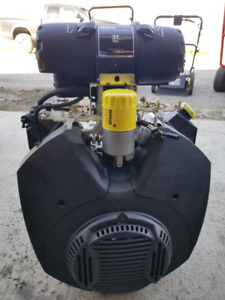 KOHLER  CH1000 37HP ENGINE