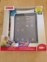 Fisher Price IPad Protector