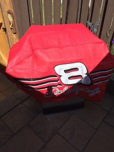 New dale ernheart bbq cover $20