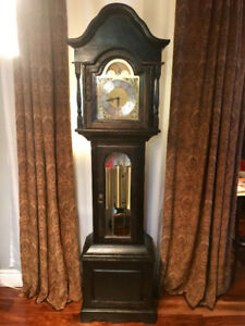PRICE DROP was $1450 now $650 Grandfather Clock