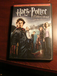 Classic Collectible DVD's $1.oo each Belleville Belleville Area image 2