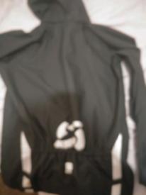 Sportful coat