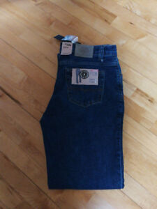 Brand new Lois Denims Jeans