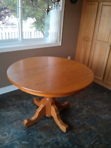 KITCHEN PAINTING &  FURNITURE REFINISHING Peterborough Peterborough Area image 6