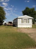 For Rent in Redvers